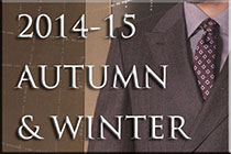 2014-15 Autumn & Winter