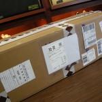 ロロピアーナ 春夏物第1弾入荷しました。 2010.12.21
