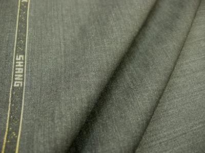 京都市M様のスーツ1