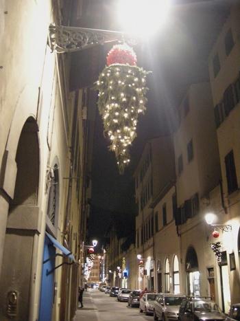 フィレンツェの街角 PART3-13