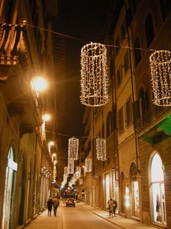 フィレンツェの街角 PART3-14