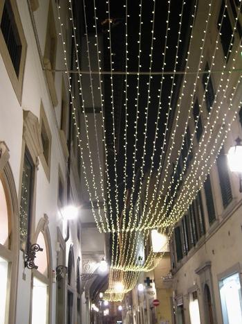 フィレンツェの街角 PART3-15