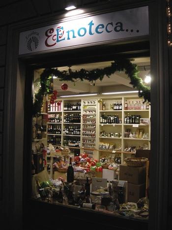 フィレンツェの街角 PART3-3