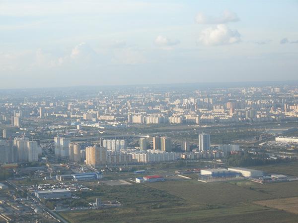 サンクトペテルブルク14090710
