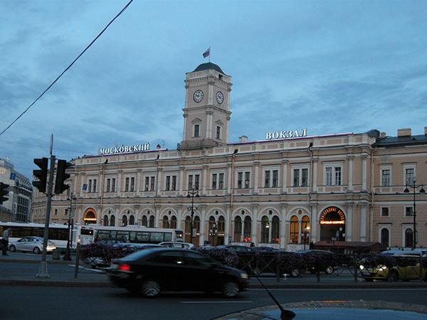サンクトペテルブルク14090713