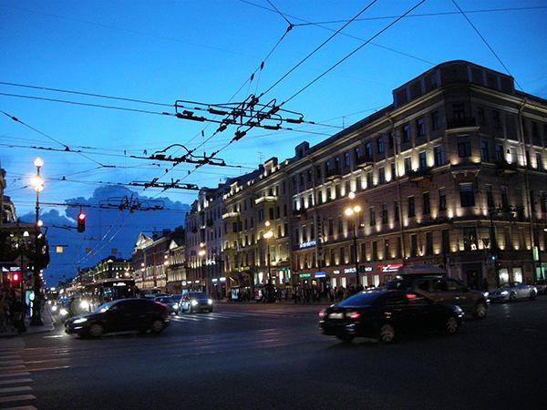 サンクトペテルブルク14090715