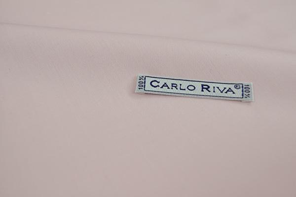 carlo riva 1502212