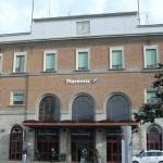 ピアチェンツァの街角 PART 1