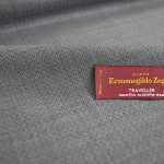 2015 Ermenegildo Zegna , Spring-Summer オーダースーツ Collection PART 2