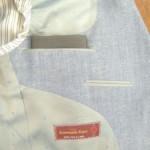 ポケットもカスタムオーダー 2008.07.22