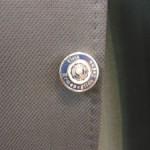 ゼニアのメタルボタン 2008.09.02