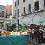 バルセロナの街角 PART 3
