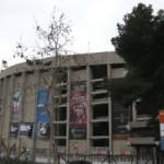 バルセロナの街角 PART 5