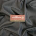 ゼニアの 15 milmil 15 「ファブリック NO.1」入荷しました。 2010.10.08