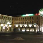 トリノの街角 PART1