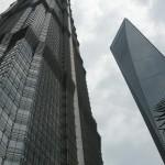 上海の街角 PART 2 2011.05.02