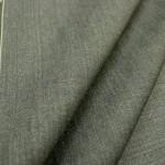 京都市、M様のスーツ。(2着口) 2011.05.17