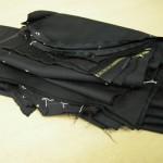 徳島県 Sさまのスーツ 2011.09.27