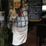 ウィーンの街角 PART 3 2012.04.03