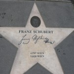 ウィーンの街角 PART 5 2012.06.28