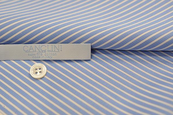 オーダーシャツ15091110