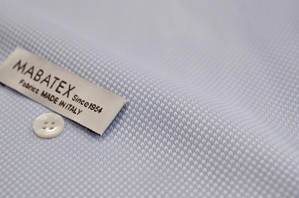 オーダーシャツ15091112