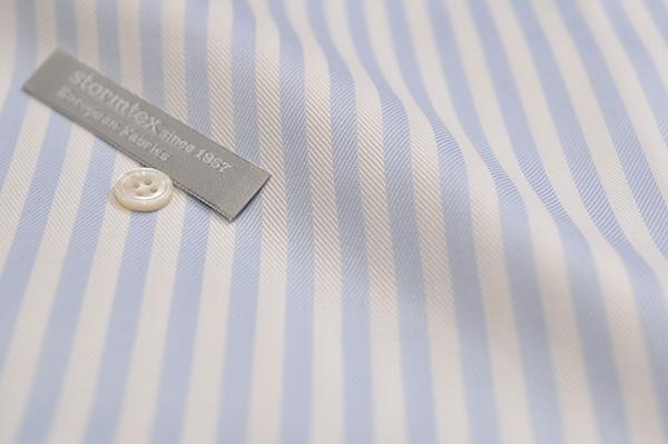 オーダーシャツ1509113