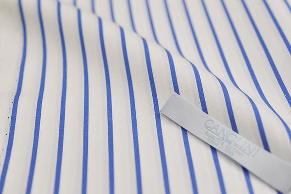 オーダーシャツ1509115
