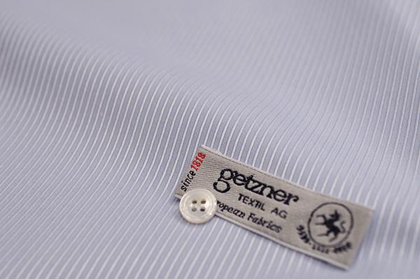 オーダーシャツ1509116