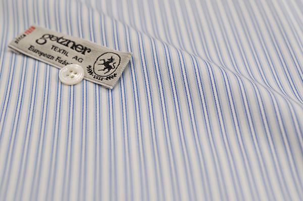 オーダーシャツ1509117