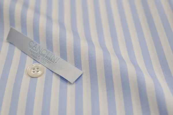 オーダーシャツ1509119
