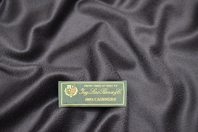 cashmere100%