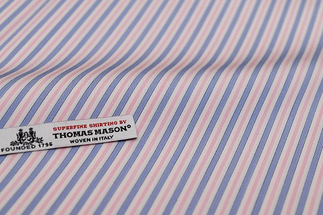 THOMAS_MASON