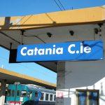 カターニアの街角 PART 2