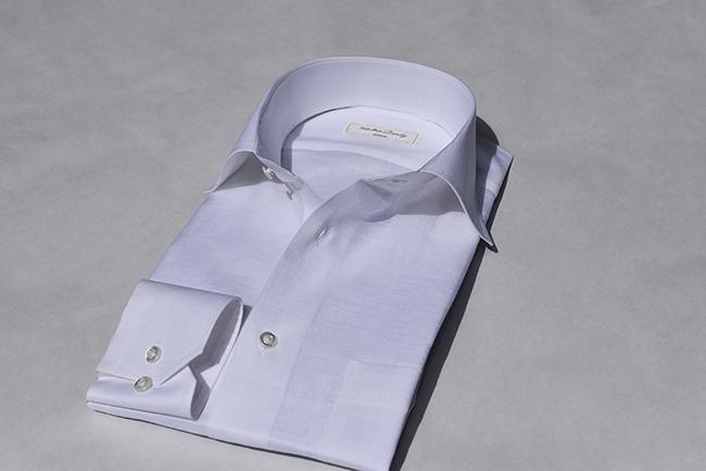 linenshirts