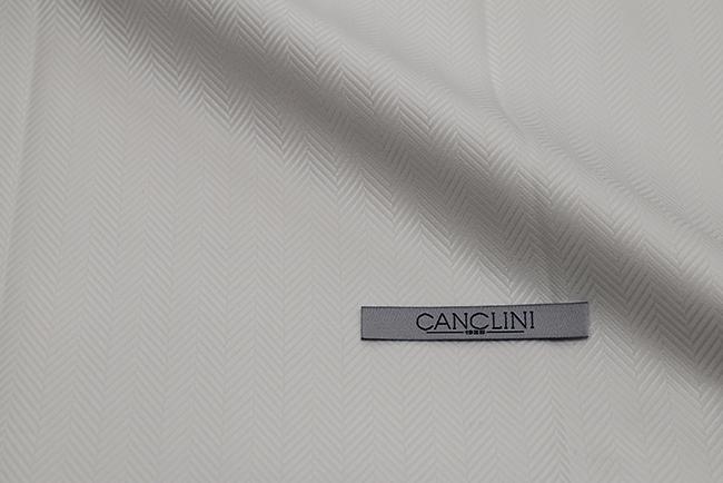 カンクリーニ