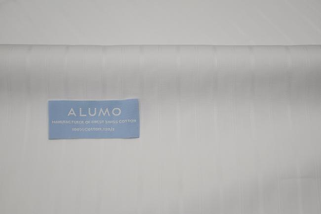 alumo2