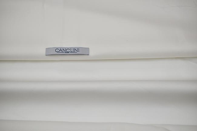 canclini2003